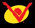 NewVic_Logo