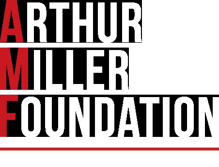 Arthur miller theater education program arthur miller foundation join our mailing list malvernweather Images